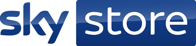 SkyStore_logo.png