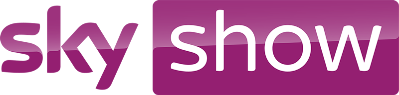 SkyShow_logo.png
